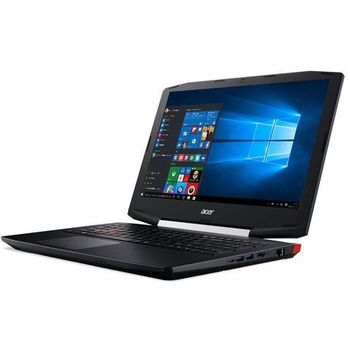 Acer Aspire NH.GM2EP.002