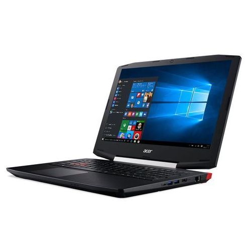 Acer Aspire NH.GM2EP.001