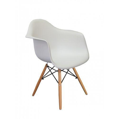 Krzesło Mondi krzesło