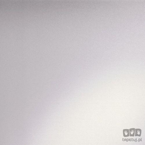 Okleina statyczna mróz 90cm 216-5004
