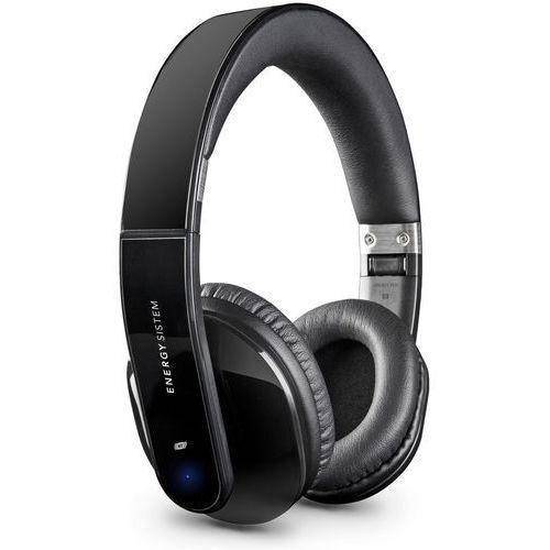 Energy Sistem słuchawki Wireless BT5+ - BEZPŁATNY ODBIÓR: WROCŁAW!