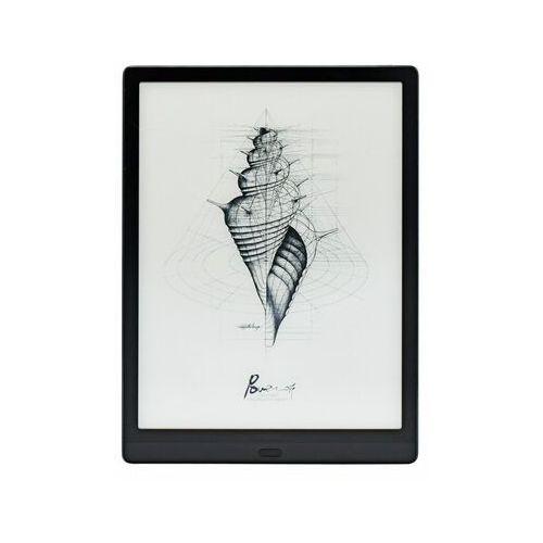 Onyx Czytnik e-booków boox max lumi