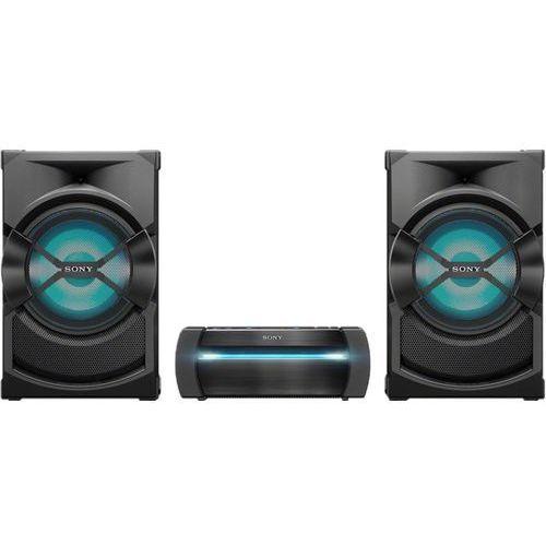 Sony Power audio shake-x30pn + darmowy transport!