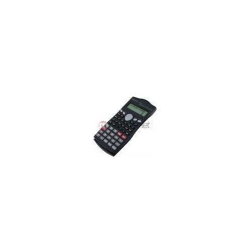 OKAZJA - Kalkulator VECTOR CS-103 z kategorii Kalkulatory