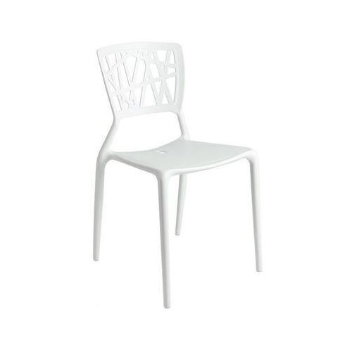 D2 Krzesło bush
