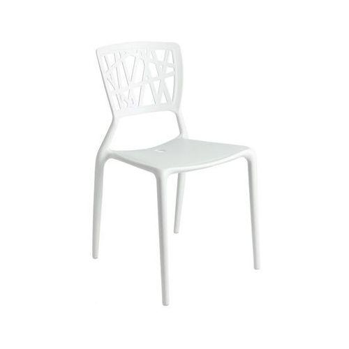 Krzesło bush marki D2