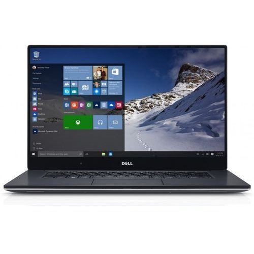 Dell XPS 9560-2216