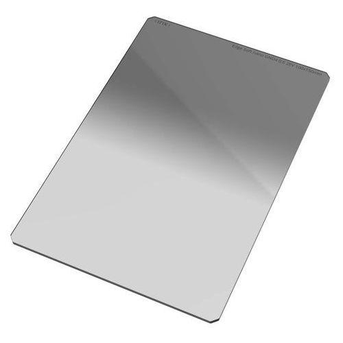 Irix Filtr połówkowy szary edge 100 nano ir nd4 / nd 0.6 grad soft (100x150) (7640172190999)