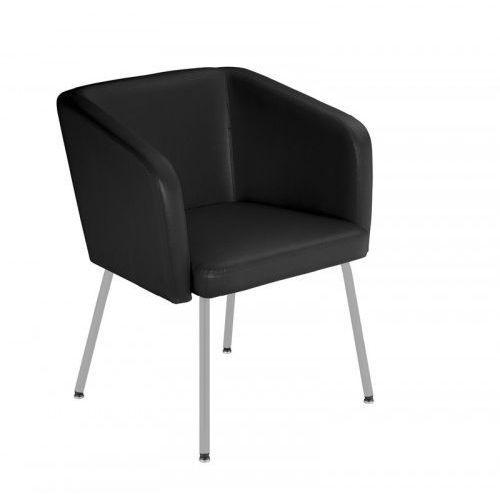 Fotel hello! 4l marki Nowy styl