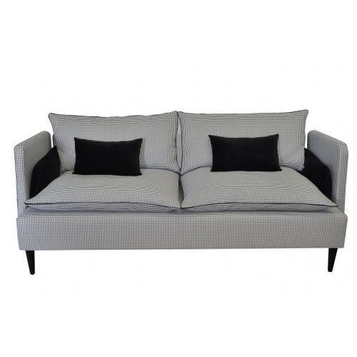 Sofa floxy pepitka marki Hb