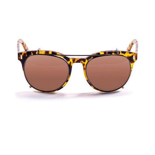 Ocean sunglasses Okulary przeciwsłoneczne uniseks - mr-frankly-49