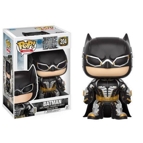 Figurka Funko Batman - Pop! Vinyl: Filmy Liga Sprawiedliwości