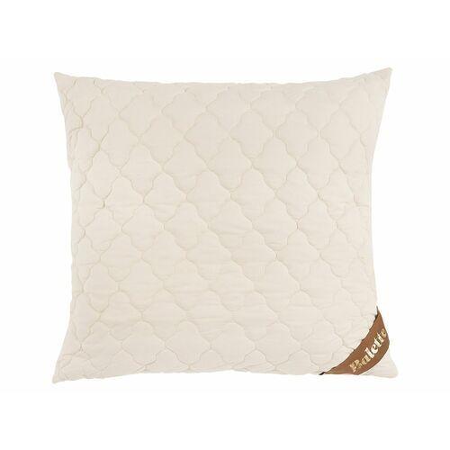 Balette poduszka z żywą wełną merynosów, 1 sztuk