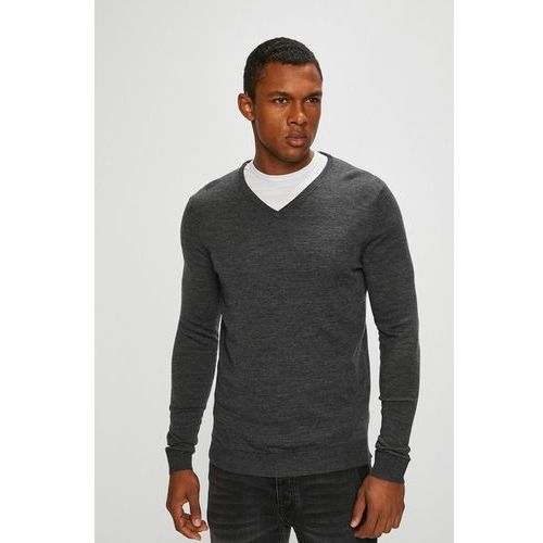 - sweter 16047677. marki Selected