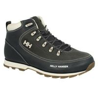 Helly hansen Buty the forester 10513597