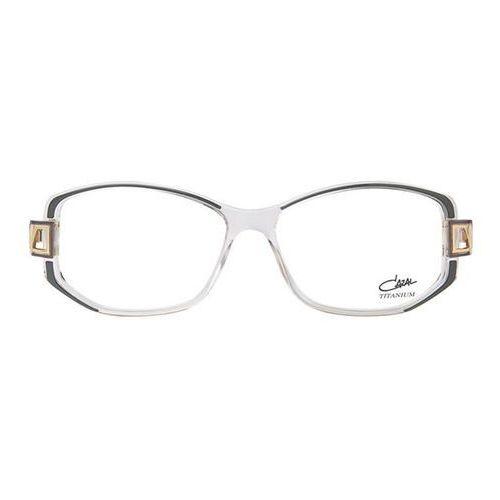 Okulary korekcyjne 3053 002 marki Cazal