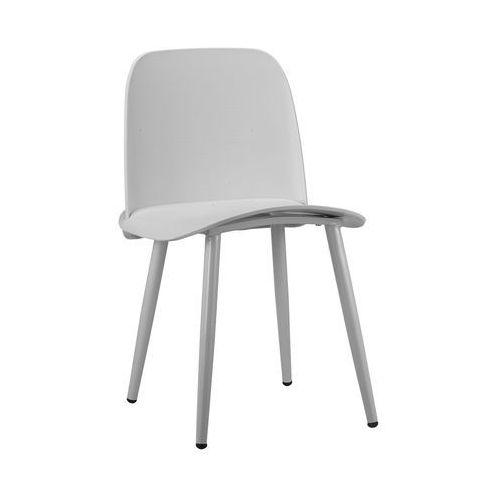 Exitodesign Krzesło splash grey