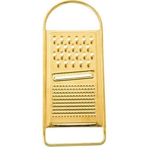 Tarka kuchenna Gold (5711173133987)