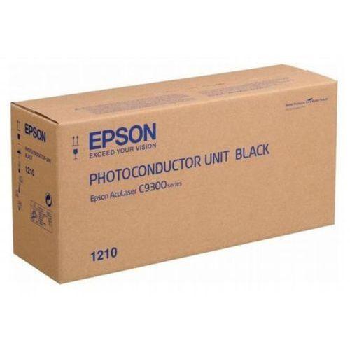 Epson Oryginalny zespół bębna [s051209] cmy