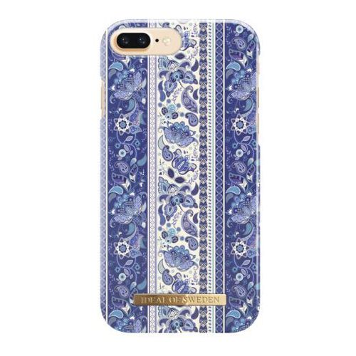 Ideal fashion case etui obudowa iphone 8 plus / 7 plus / 6s plus / 6 plus (boho) (7350068390531)