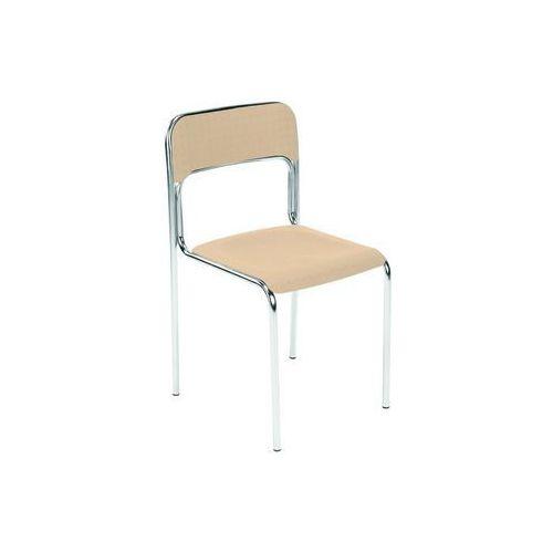 Cortina krzesło marki Nowy styl