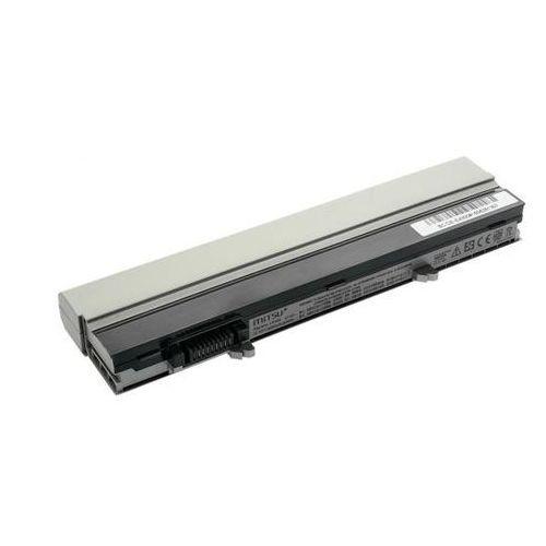 akumulator / Nowa bateria Mitsu do laptopa Dell Latitude E4300