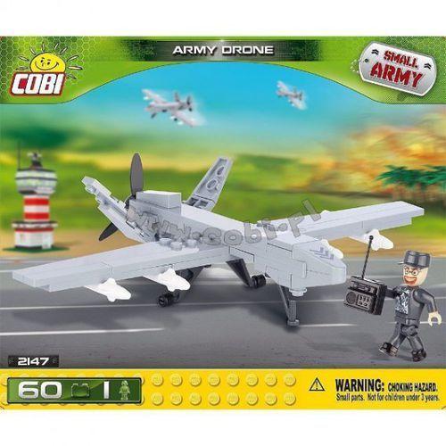 COBI Armia Dron