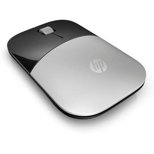 HP Z3700 (0889894813145)