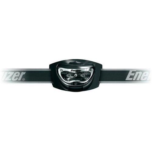 Energizer Headlight 3LED (7638900242294)