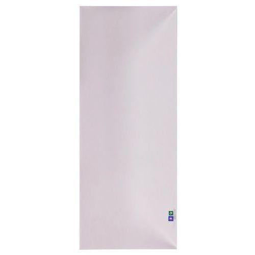 Lustro łazienkowe bez oświetlenia PROSTOKĄTNE 120 x 50 cm DUBIEL VITRUM