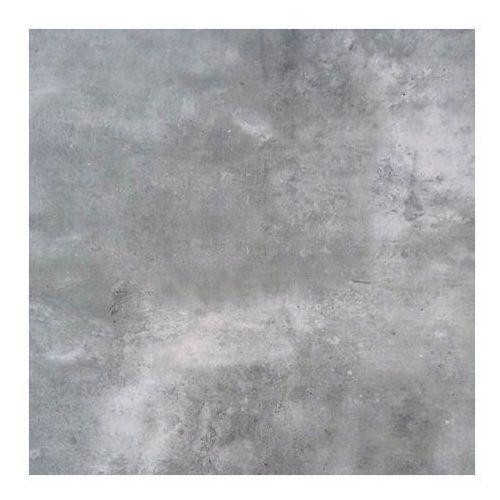 Ceramstic Gres szkliwiony polerowany lexington 60 x 60 cm dark 1,44 m2 (5907180135926)