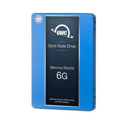 "OWC Mercury Electra MAX SSD 2,5"" 2TB 490/471MB/s 60k IOPS 7mm, 1_492116"