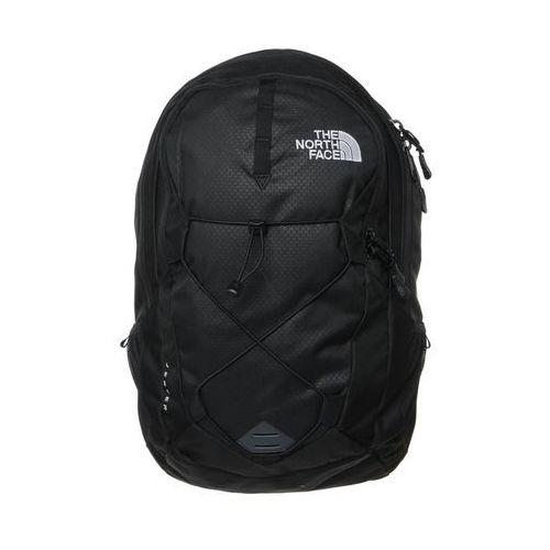 The North Face Jester Daypack czarny Plecaki codzienne