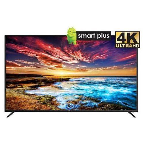 TV LED Skymaster 65SUA3505