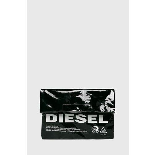 - torebka marki Diesel