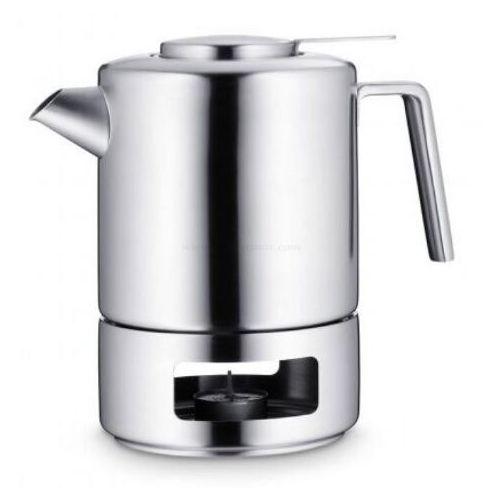 Dzbanek do zaparzania herbaty kult 1.2l marki Wmf