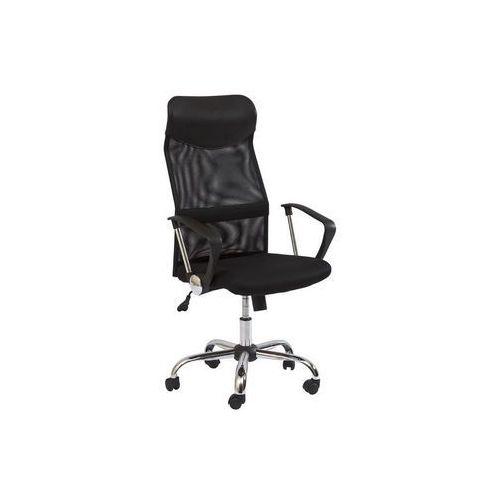 SitPlus Fotel biurowy DREAM, 3 Kolory