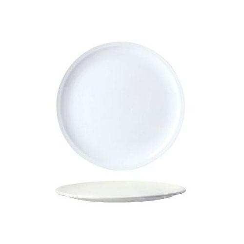 Steelite Talerz do pizzy porcelanowy simplicity