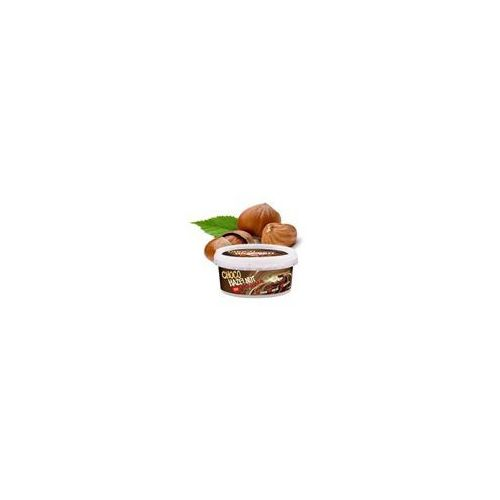choco hazelnut creme 250g marki Peak