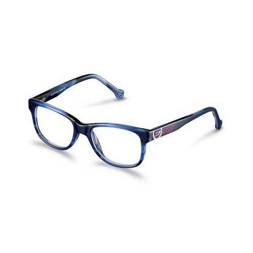Julbo Okulary korekcyjne  pegasus for kids jop11304512