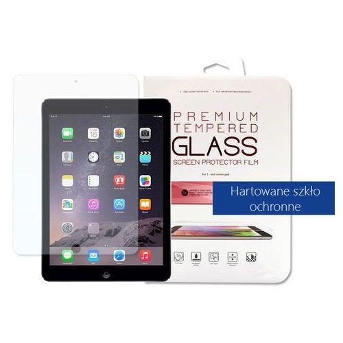 Apple iPad 5/Air - szkło hartowane