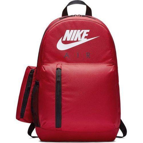 Plecak Nike AIR - BA5767 687