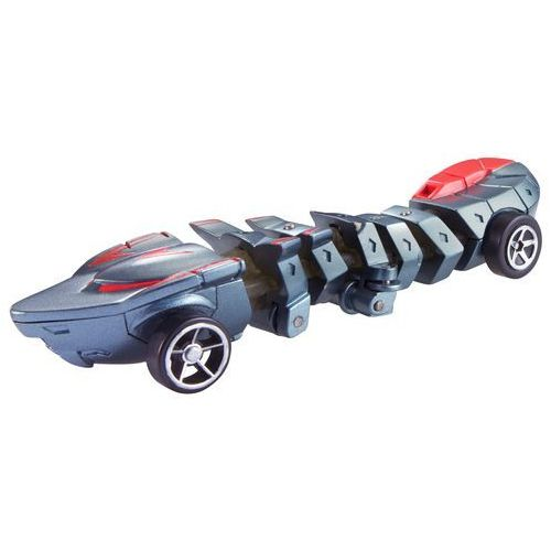 auto mutant marki Hot wheels