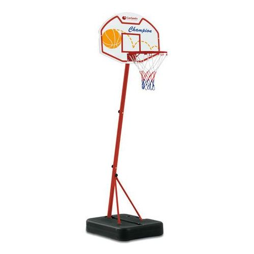 zestaw do koszykówki PHOENIX