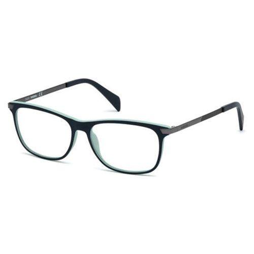 Okulary Korekcyjne Diesel DL5218 092 (okulary korekcyjne)