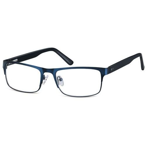 Smartbuy collection Okulary korekcyjne  aidric 623 b