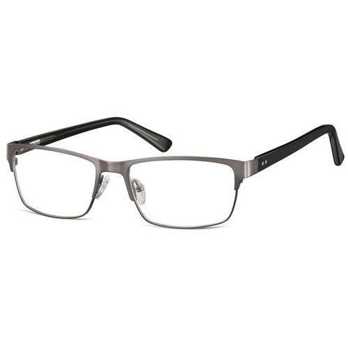 Okulary korekcyjne  clara 621 b marki Smartbuy collection