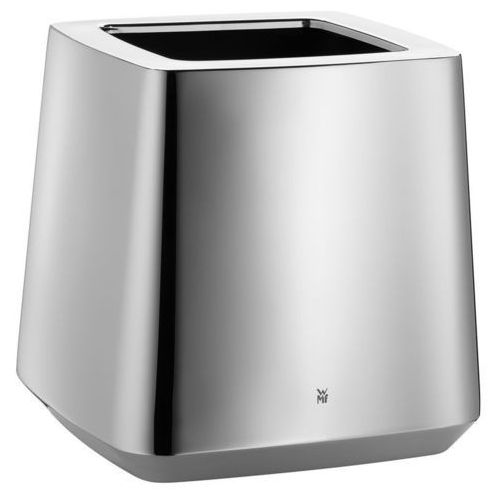WMF - Cooler do szampana STRATIC