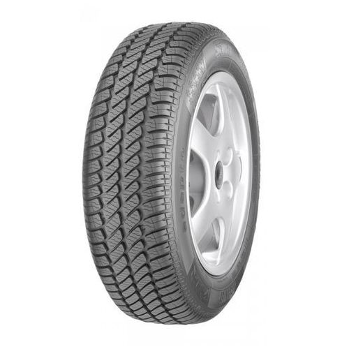 Pirelli Scorpion Winter 255/50 R19 107 V