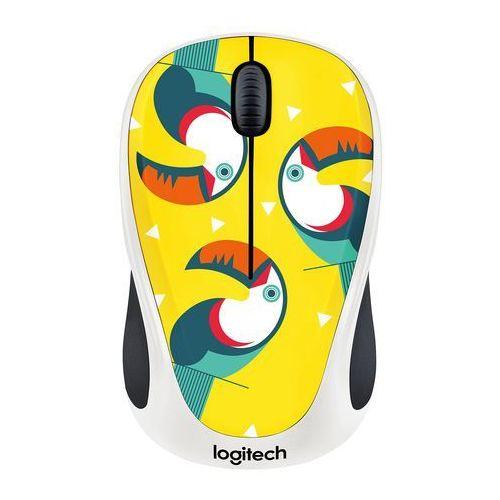 Logitech m238 (5099206079441)